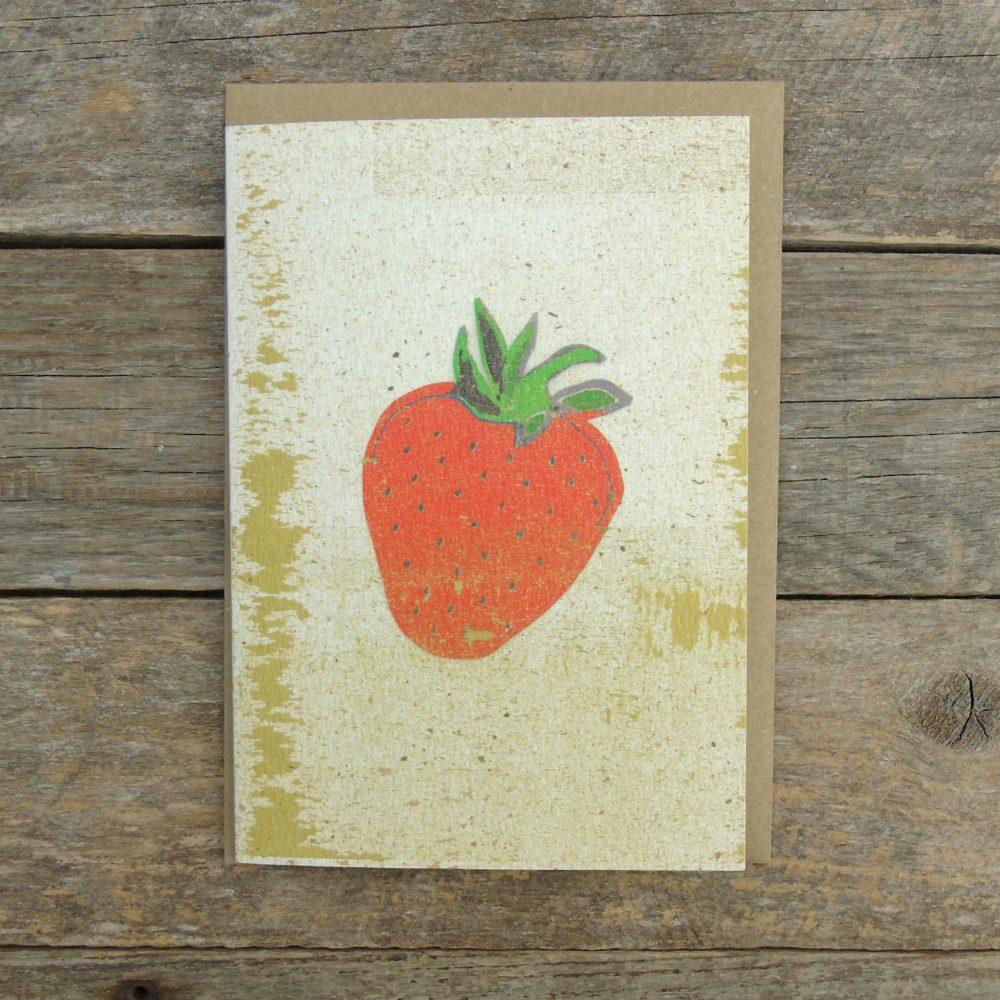 SP19-Strawberry-card