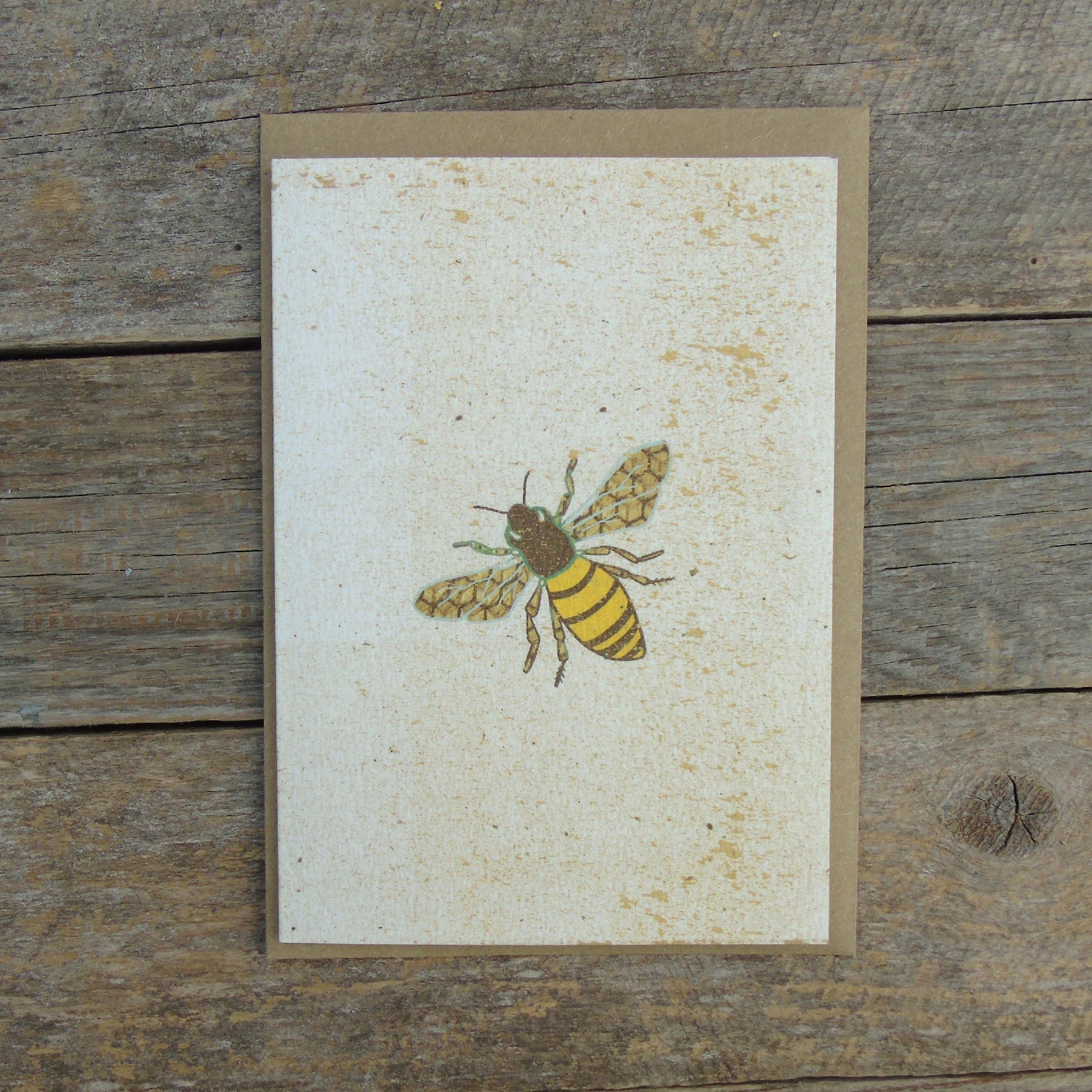 SPO2-bee-card