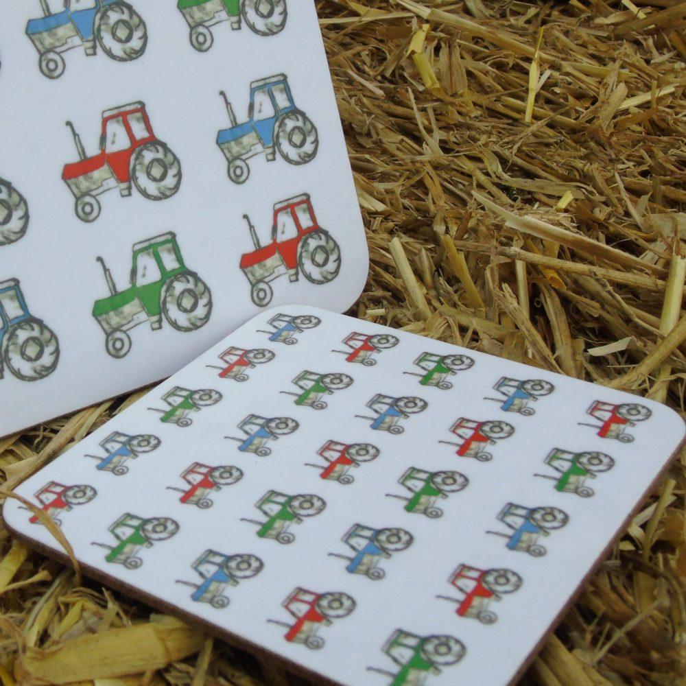 tractors-coasters