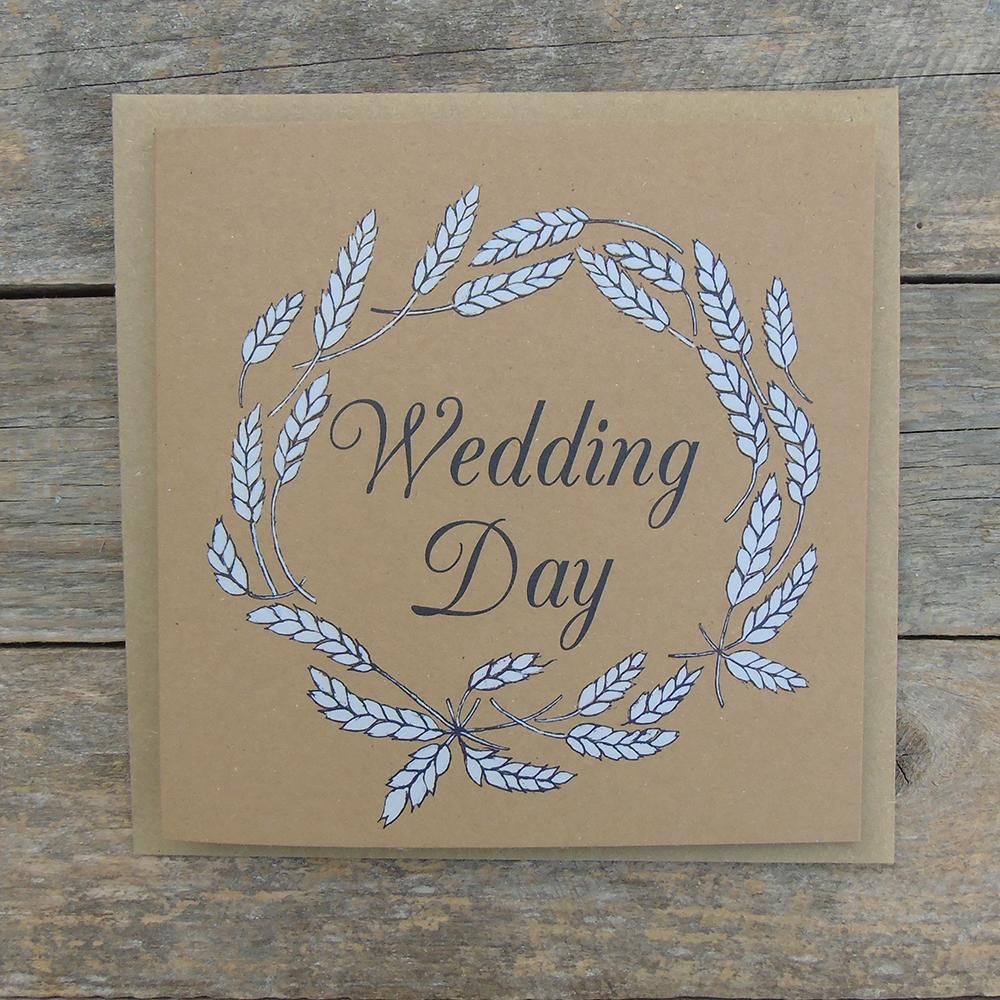 AAO1 wedding day_web