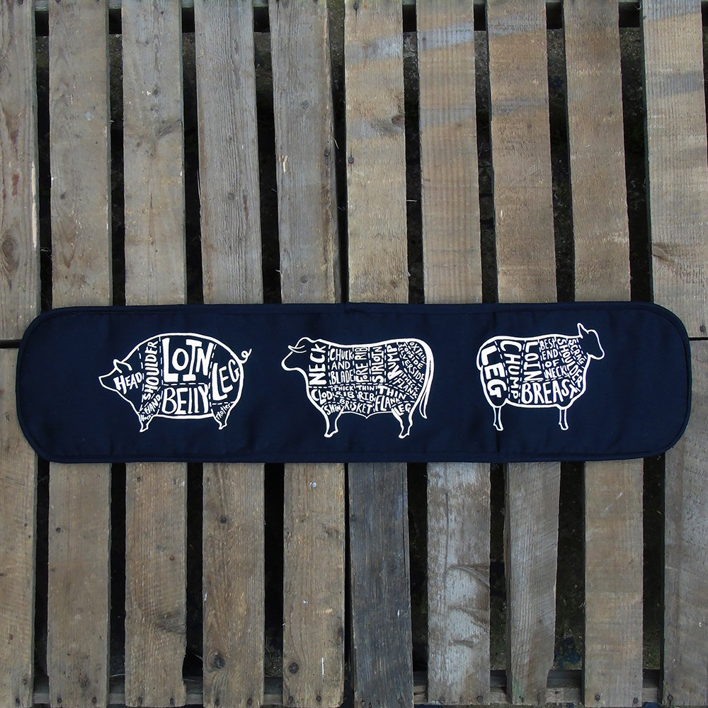 meat cuts oven gloves_web