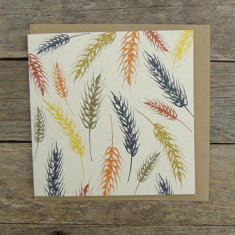 LBO1 Harvest card web