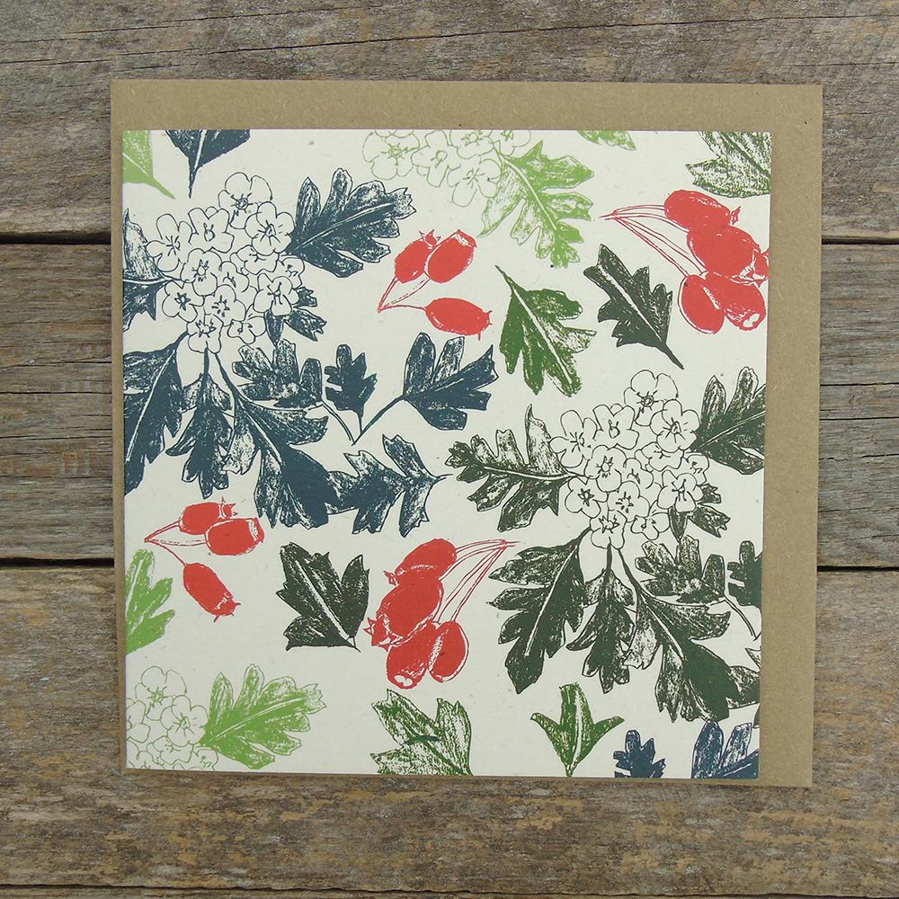LBO3 Hawthorn Card web