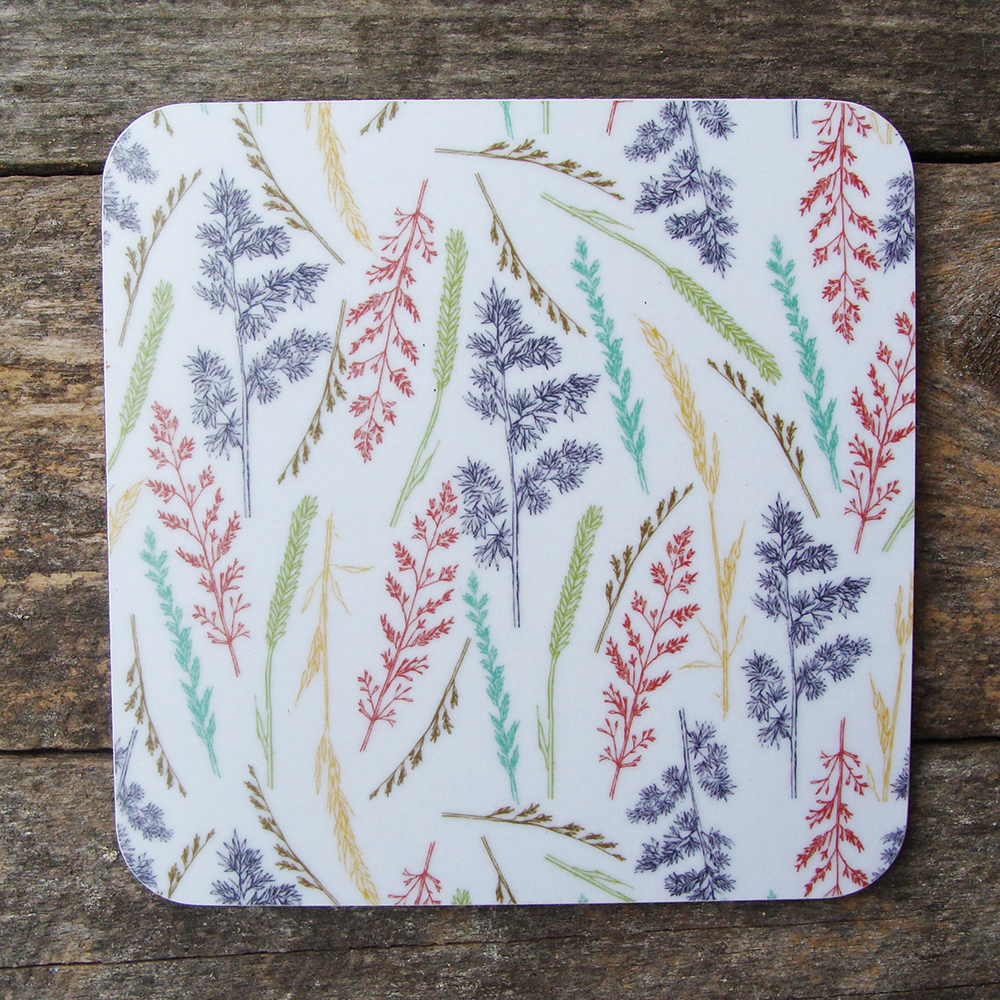 grasses coasters web
