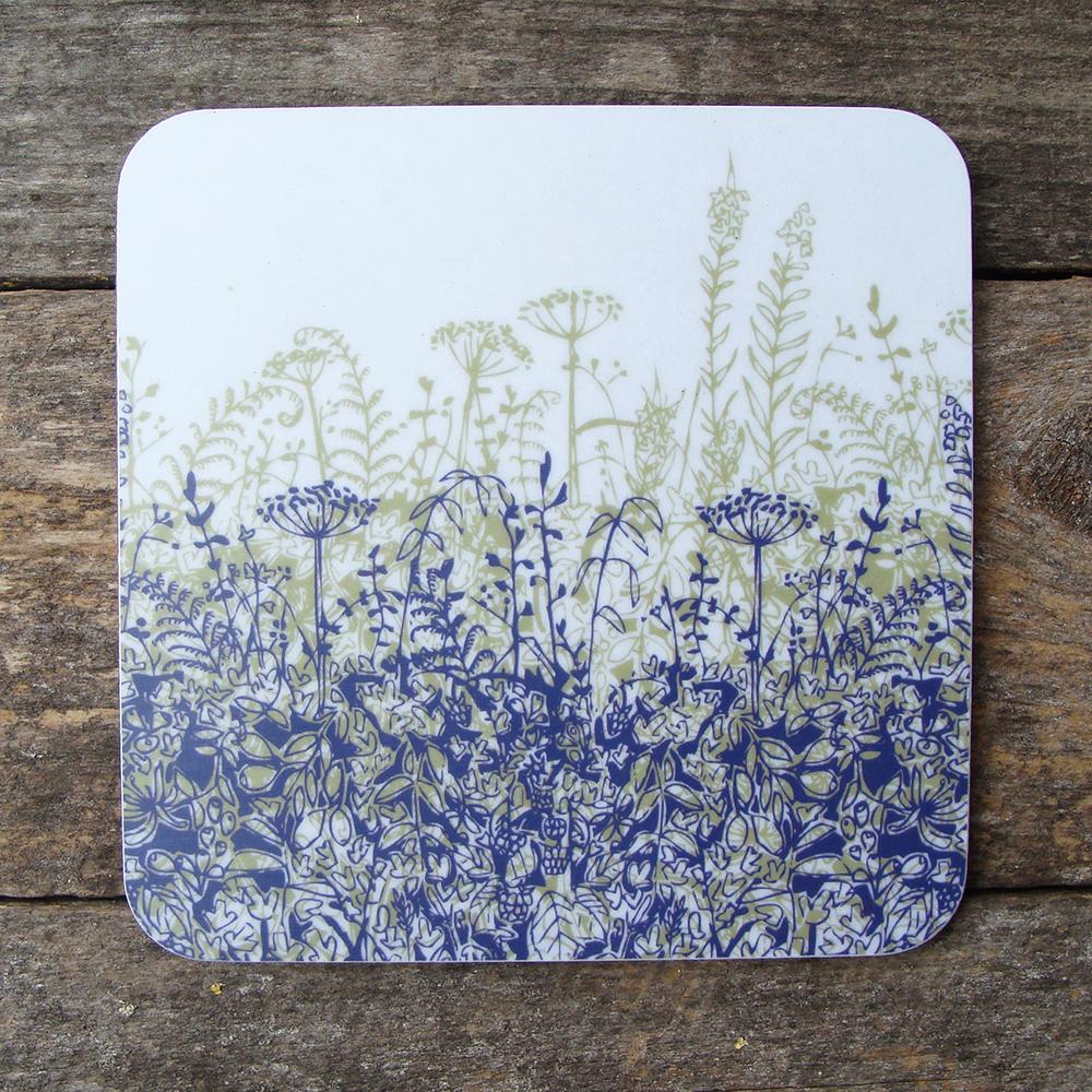hedgerow coasters web