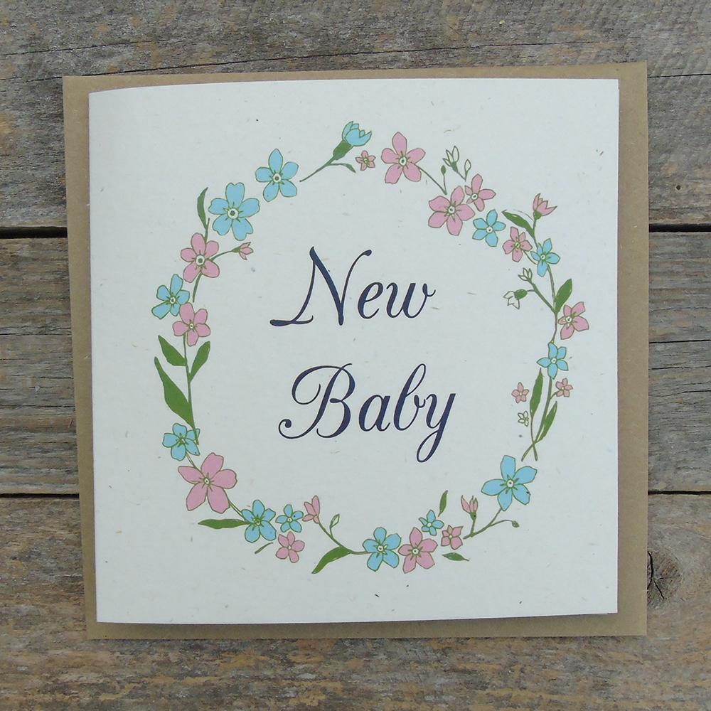 AA12 New Baby web