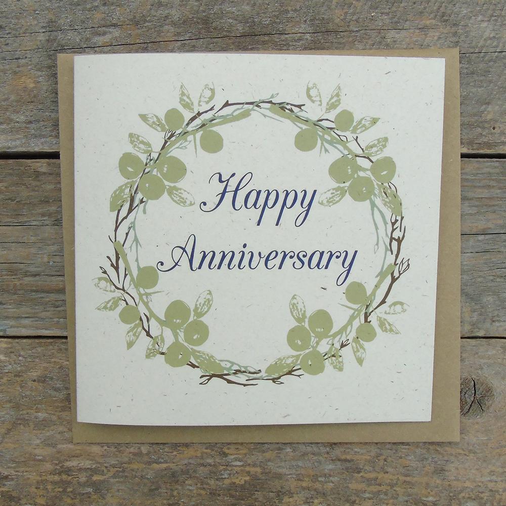 AA14 Happy anniversary web