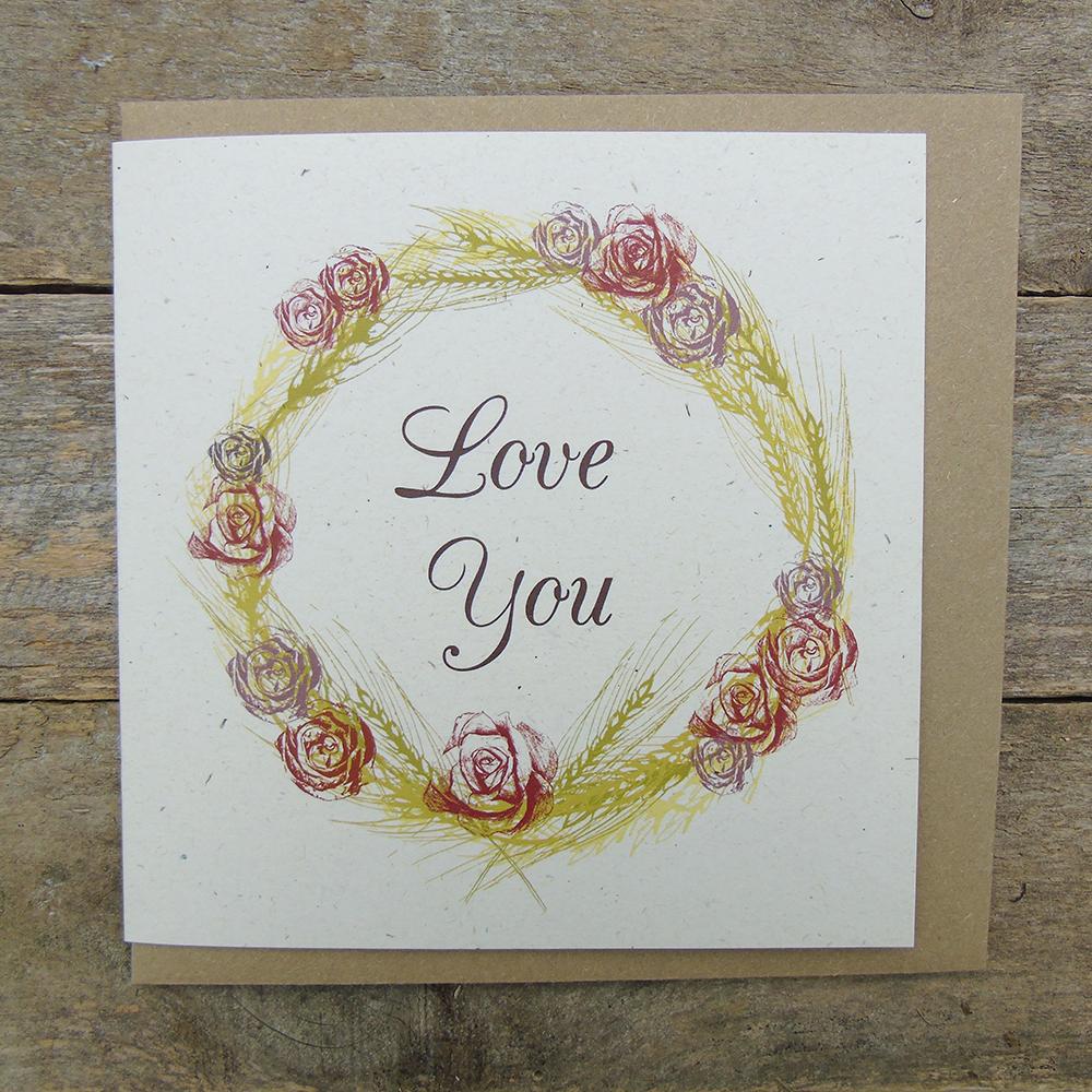 AA20 Love card web