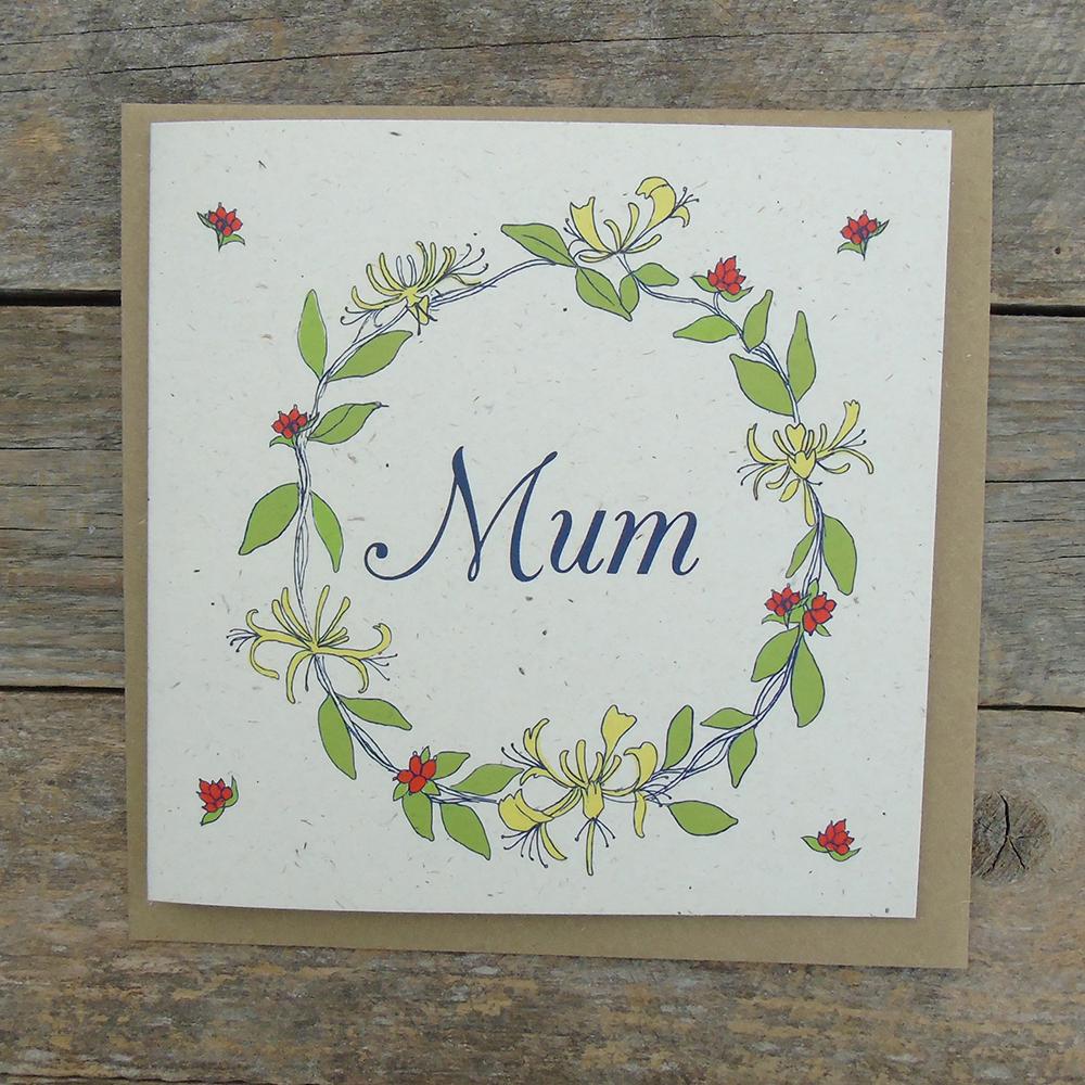 AAO3 Mum card web