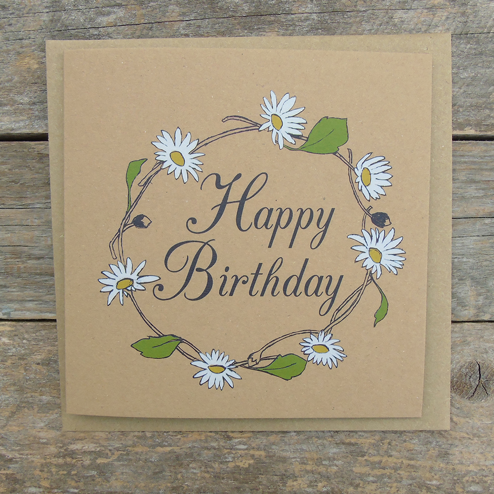 AAO4 happy birthday daisies_Web