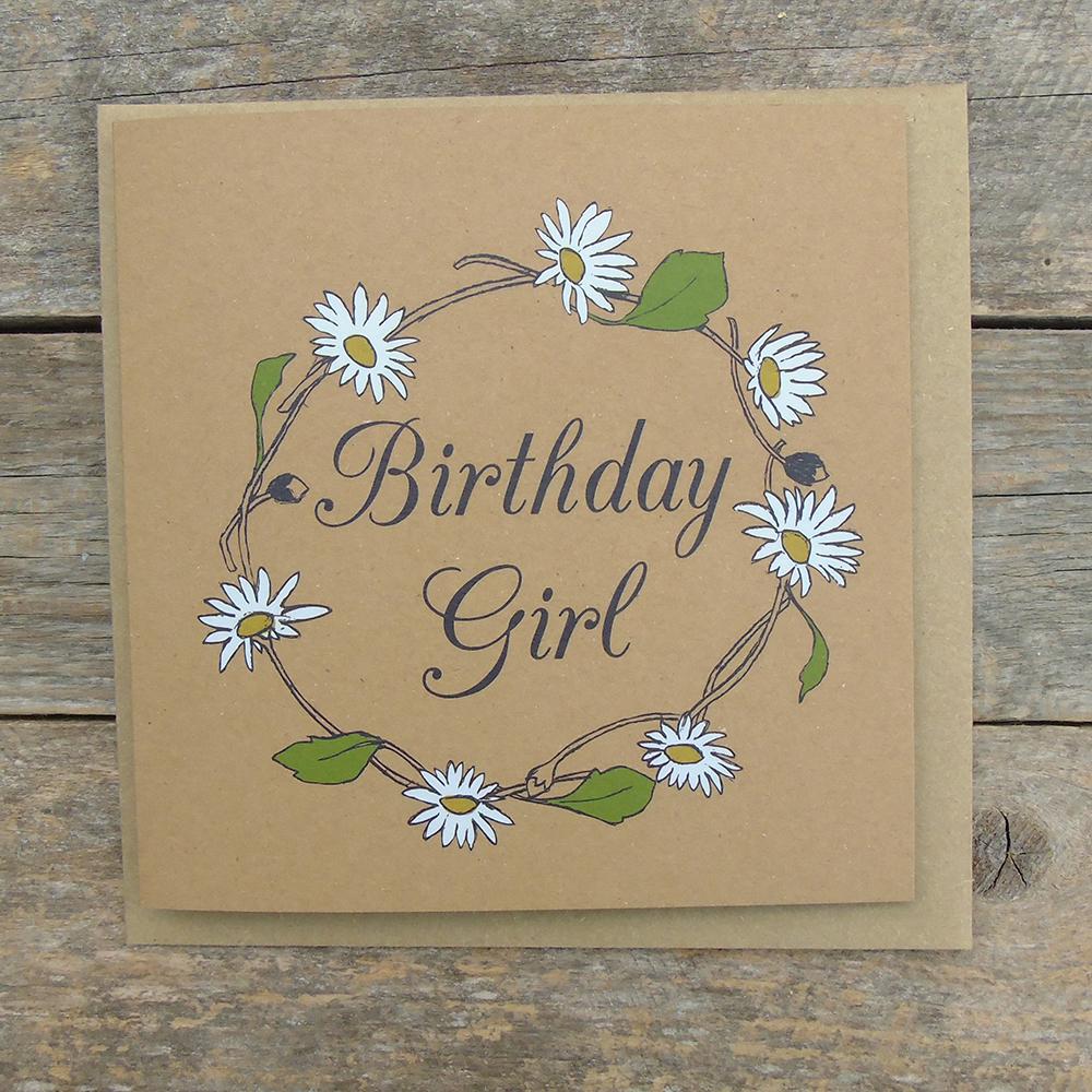 AAO6 Birthday girl card_web