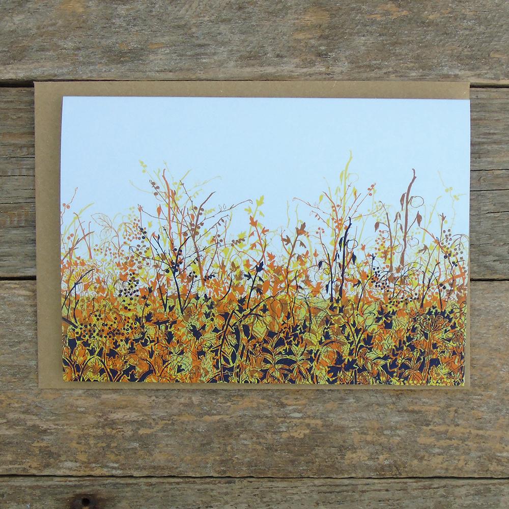 FD13 Autumn card web