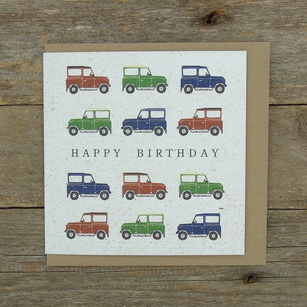 GO-O1 Birthday landrovers_web