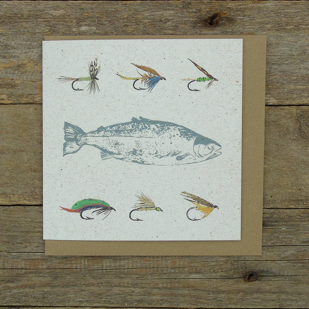 GO-O3 Fly fishing _web