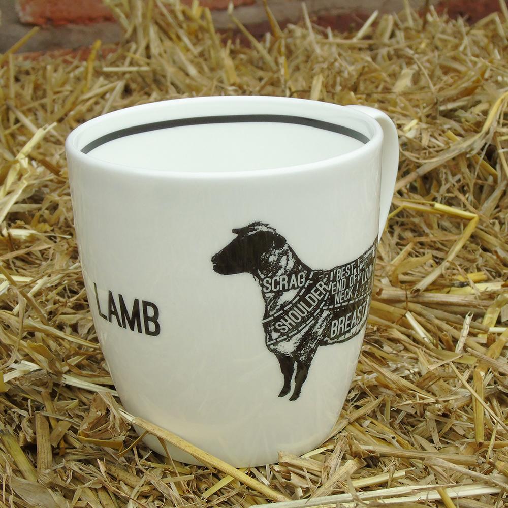 Lamb Mug_web