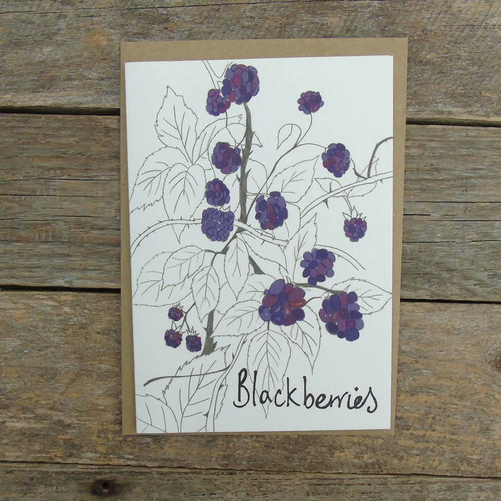 PYO5 blackberries card_web