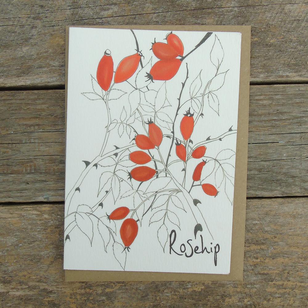 PYO8 rosehip card_web