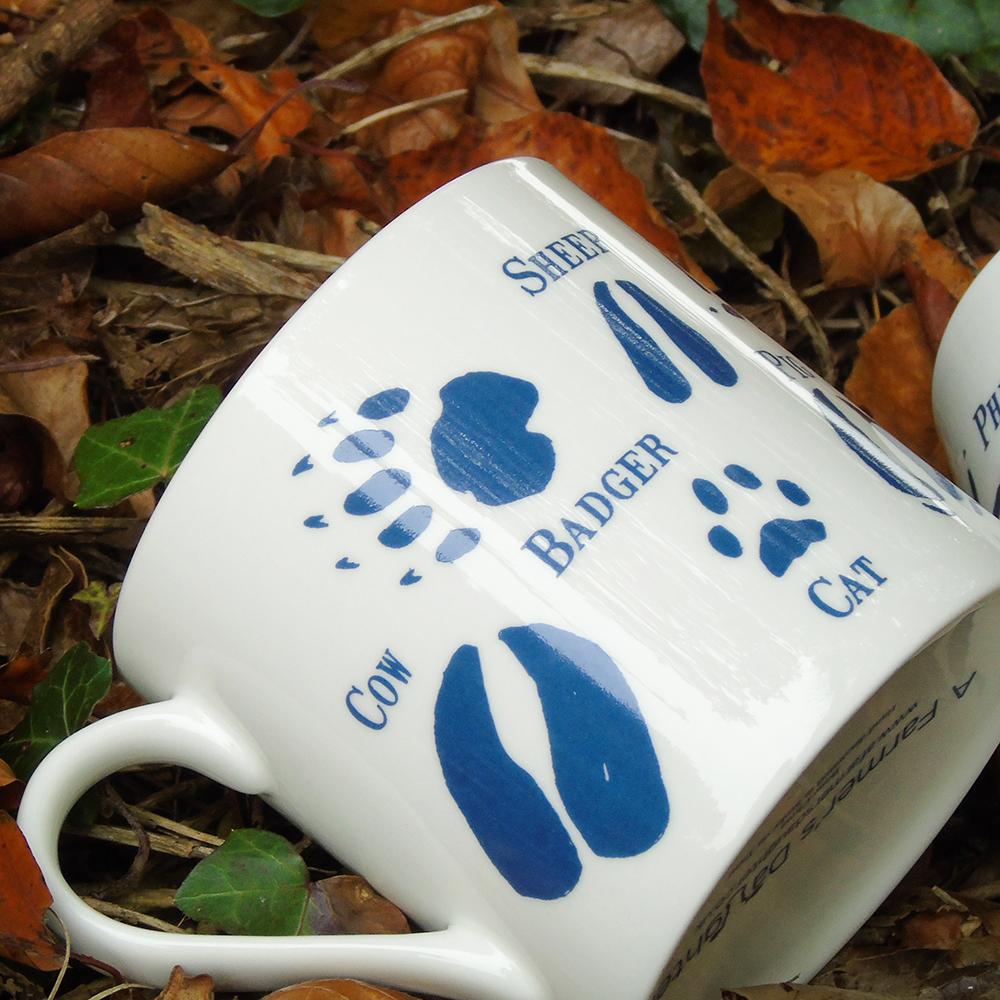 animal tracks mugs_web