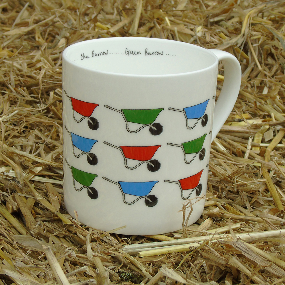 barrows Mug straw_web
