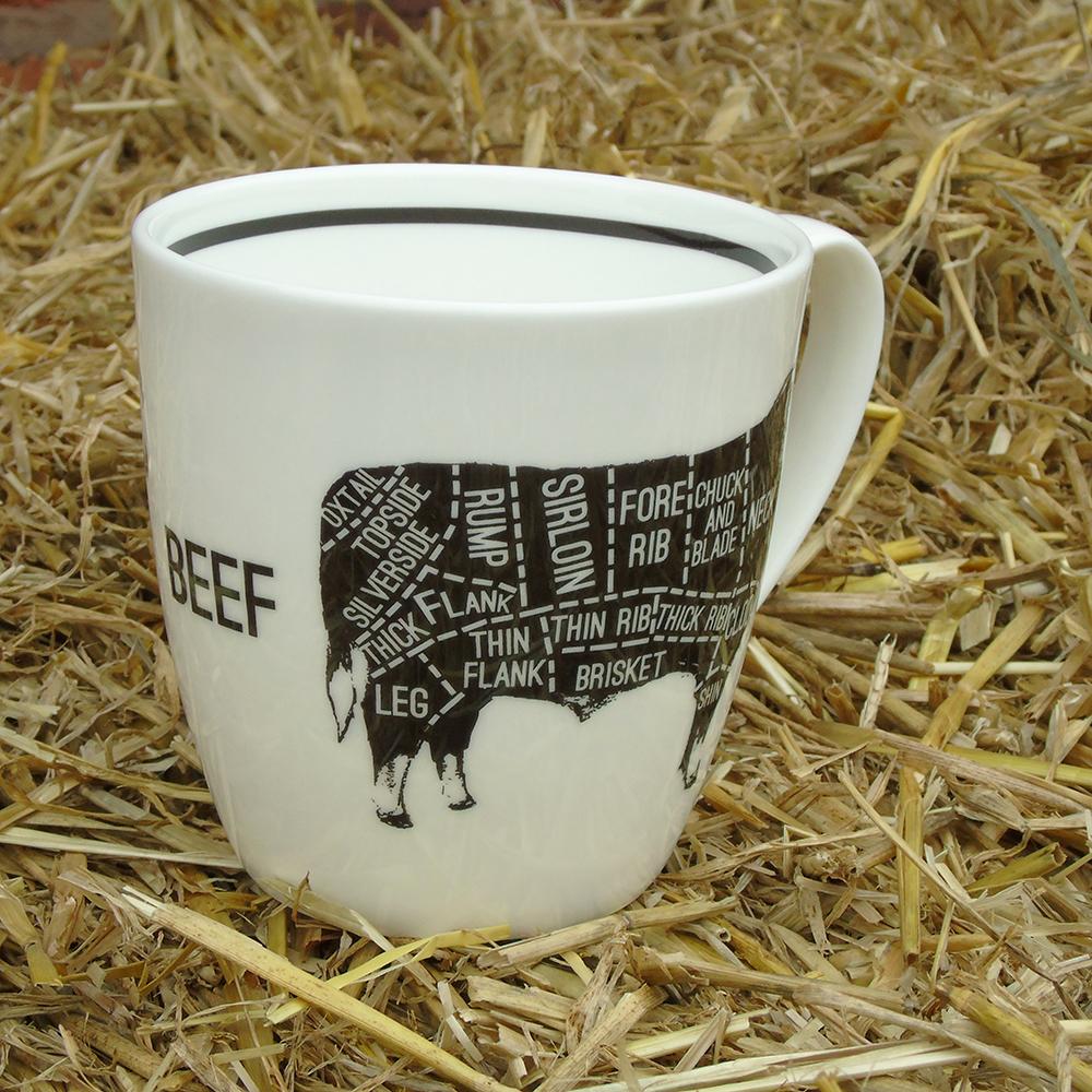 beef mug_web