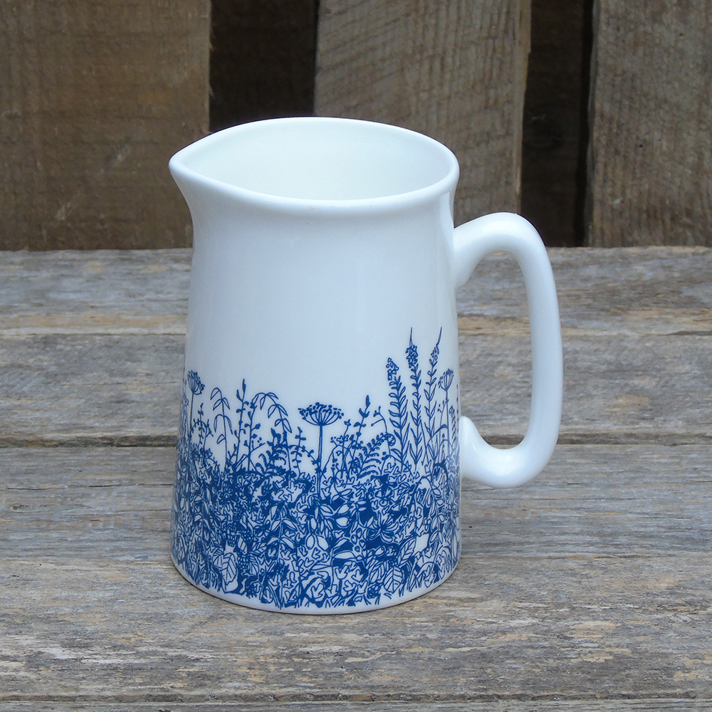 half pint hedgerow Jug_web