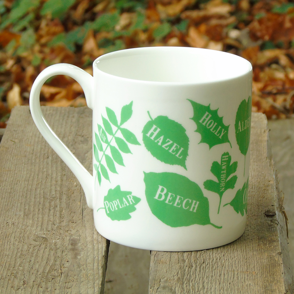 leaves mug_web