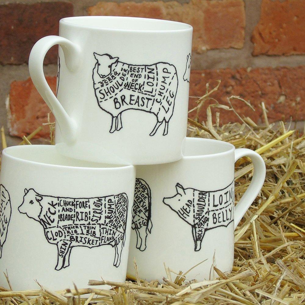 meat cuts mugs group shot_web