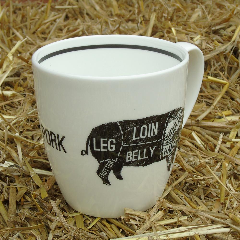 pork mug_web