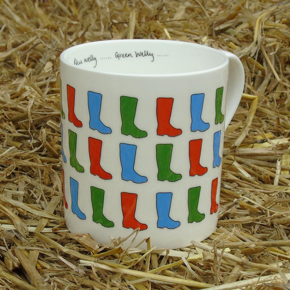 welly mug_web
