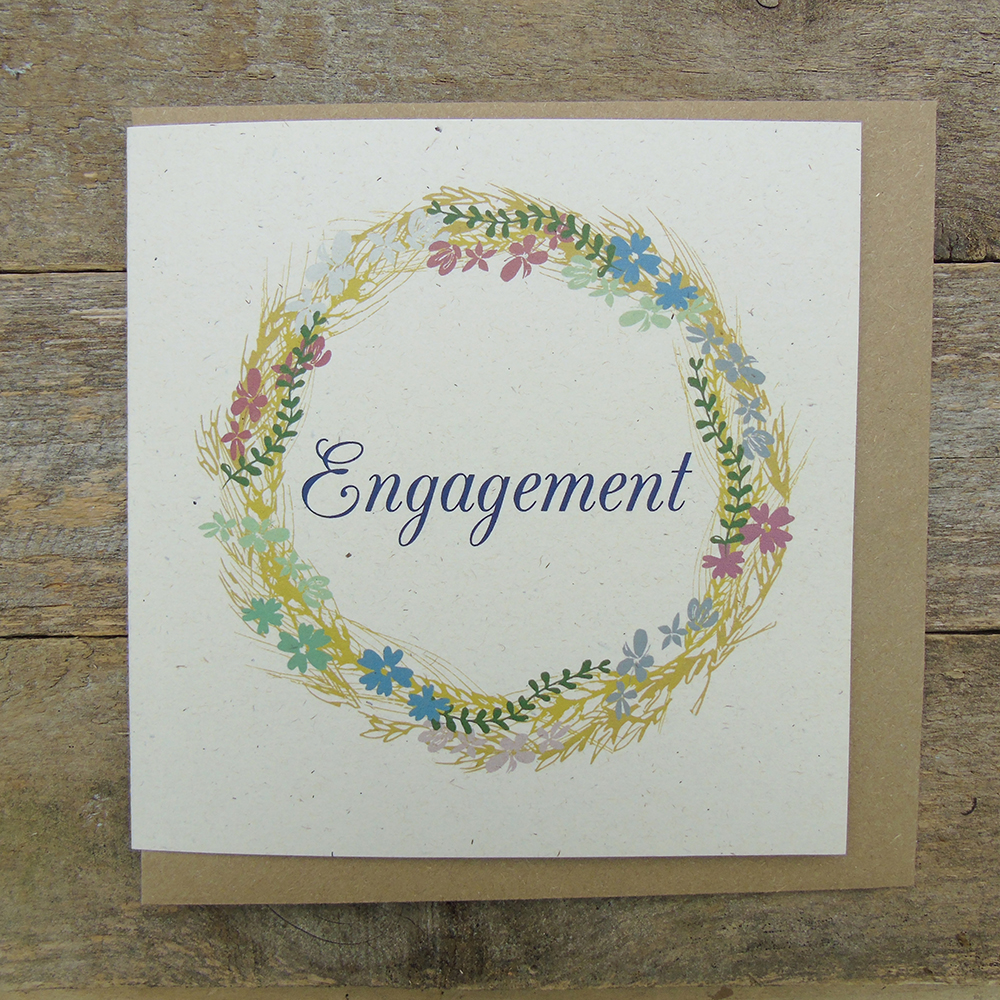 AA21 engagement card web