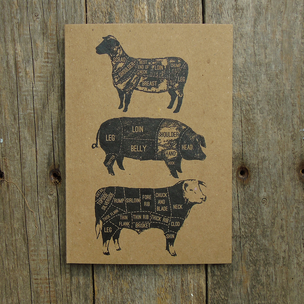 LBO3 lamb pork beef card web