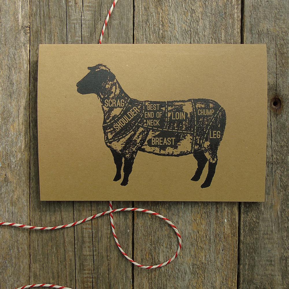 LCO3 Lamb Cuts web