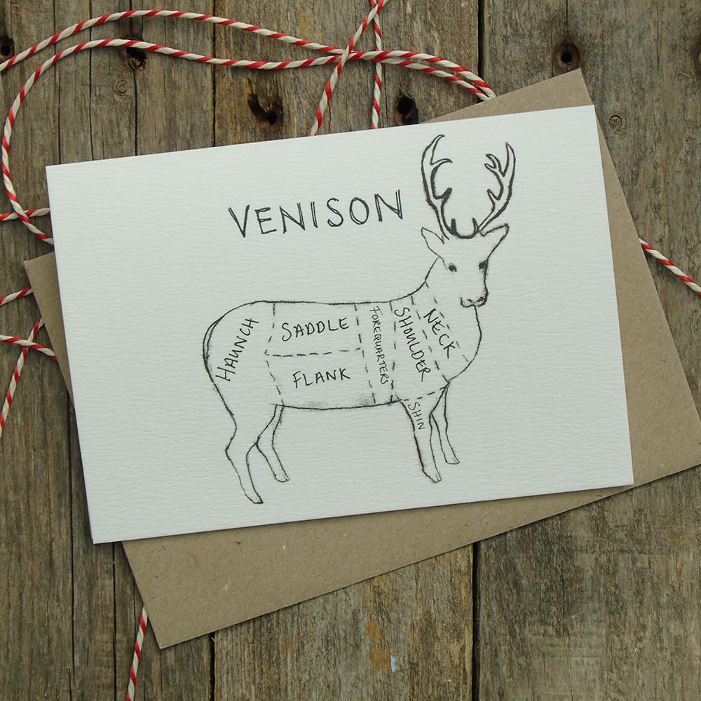 VCO2 Venison_web