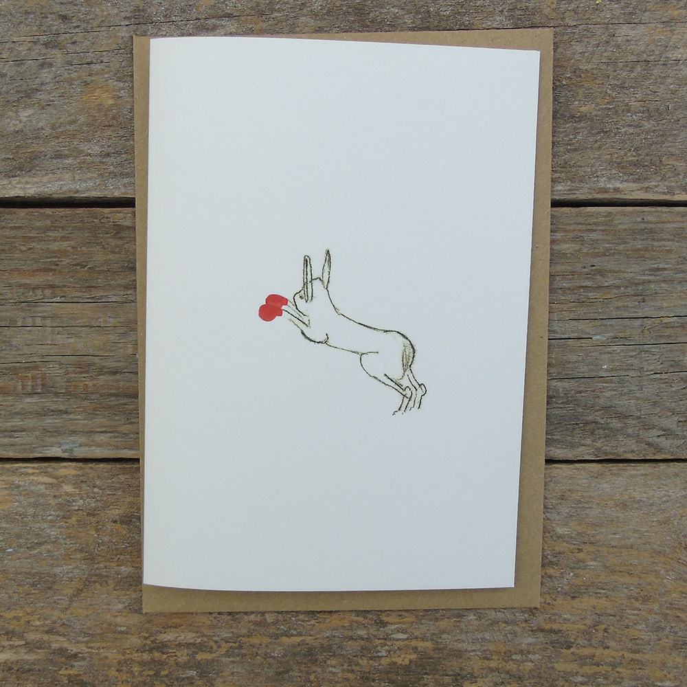 boxing hare card_web