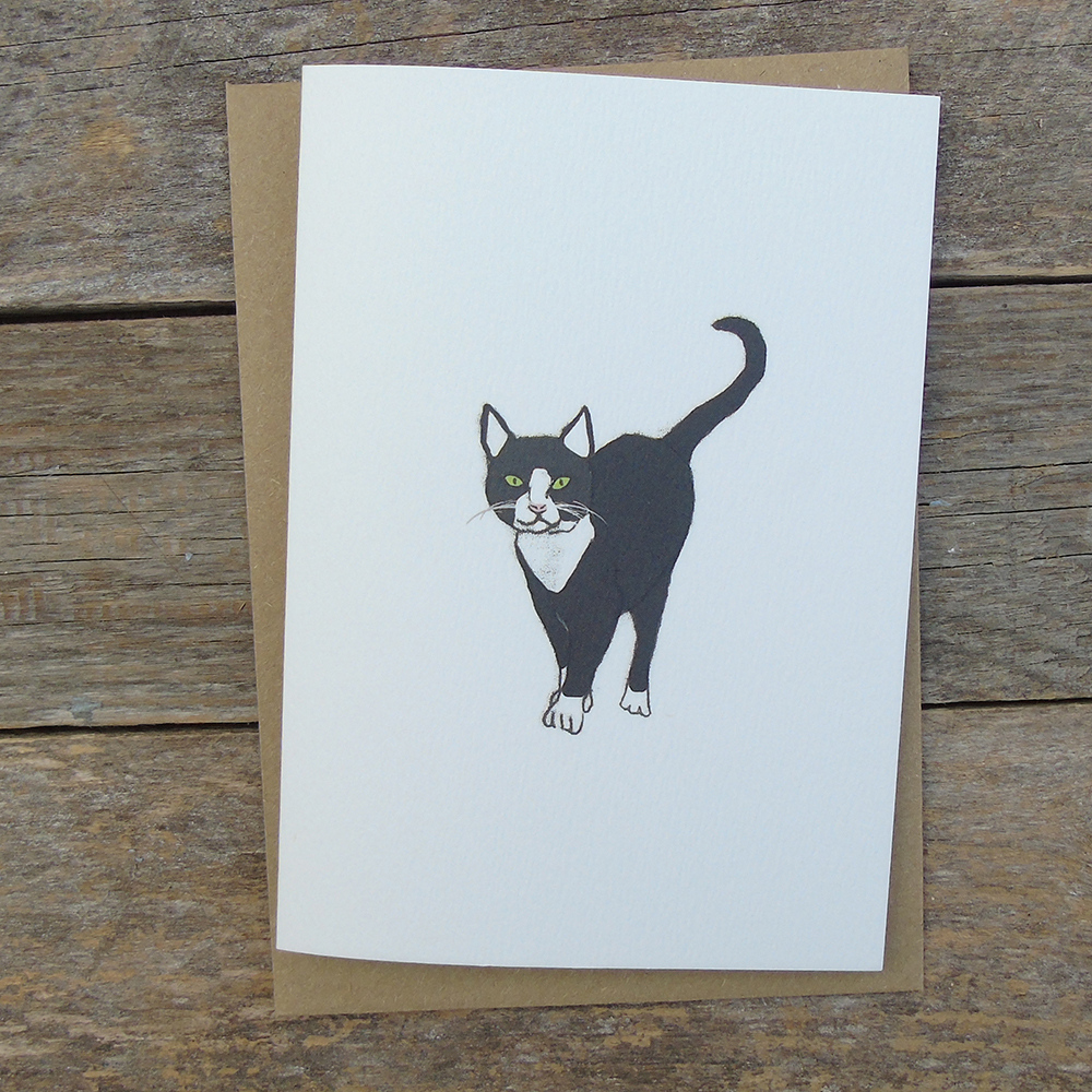 cat card_web