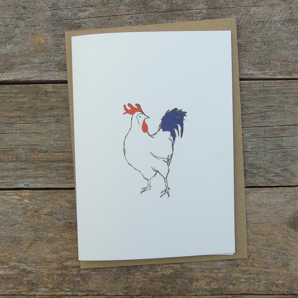 cockerel card_web