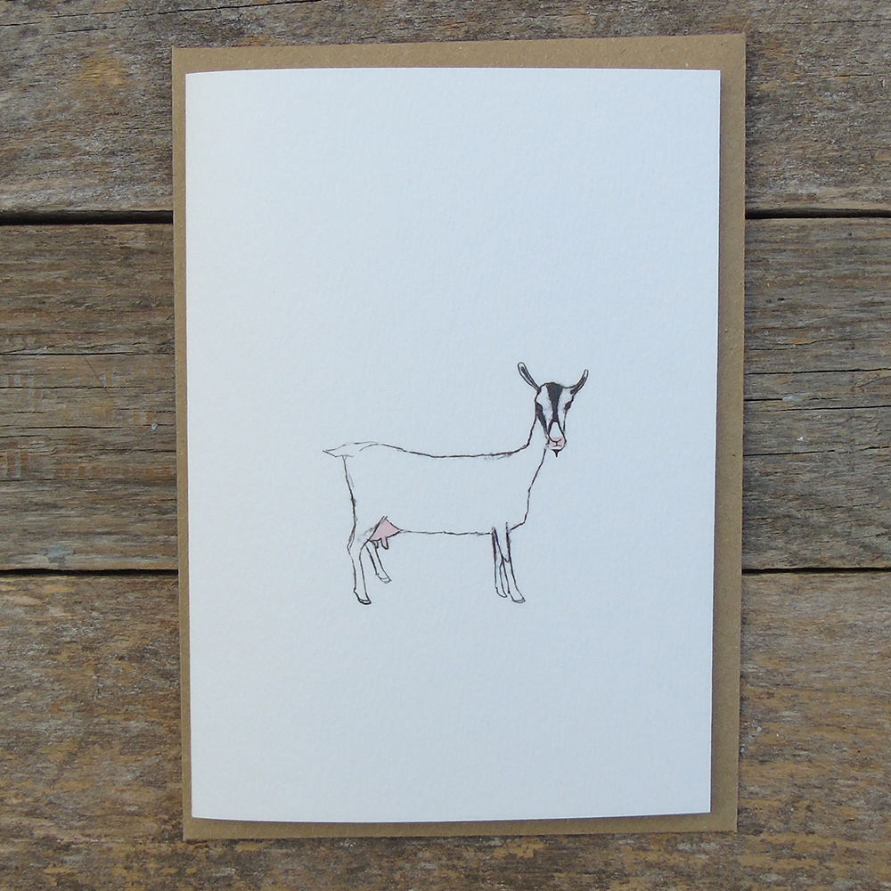 goat card_web
