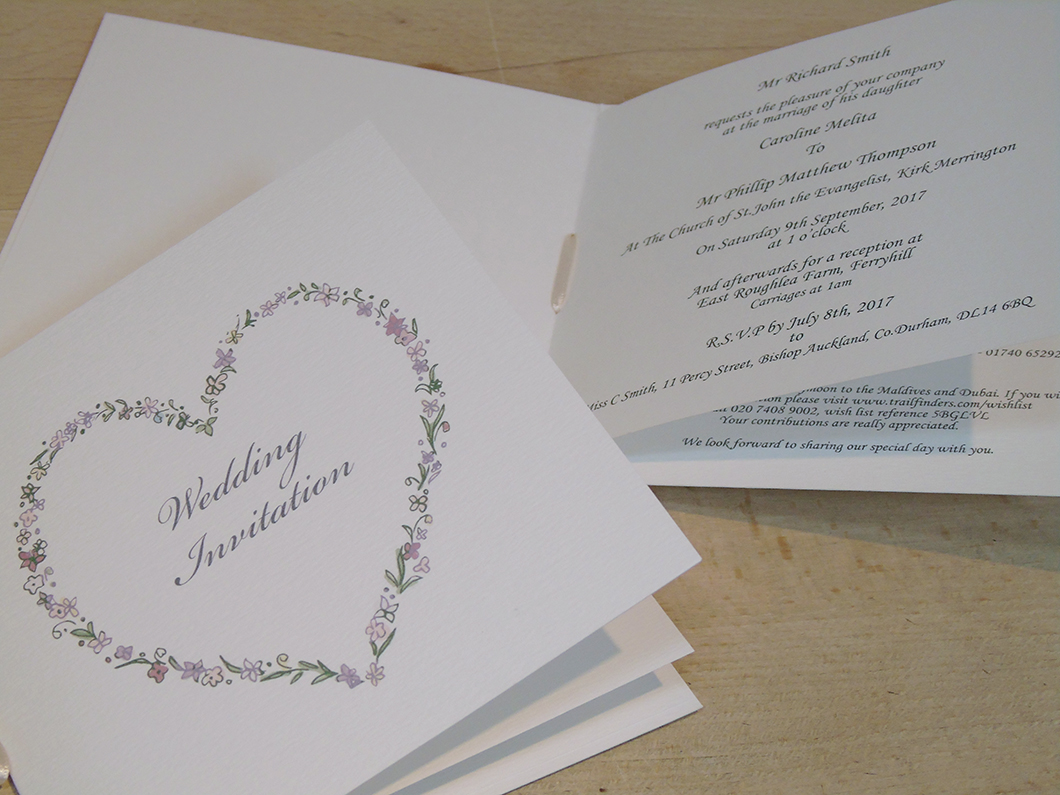 A Farmers Daughter Rural Greetings Cards Gifts And Country Wedding