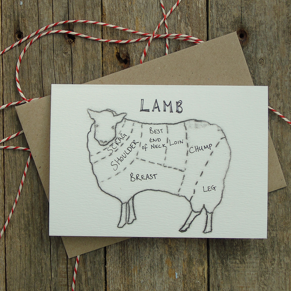 lamb Cuts LCO2 web