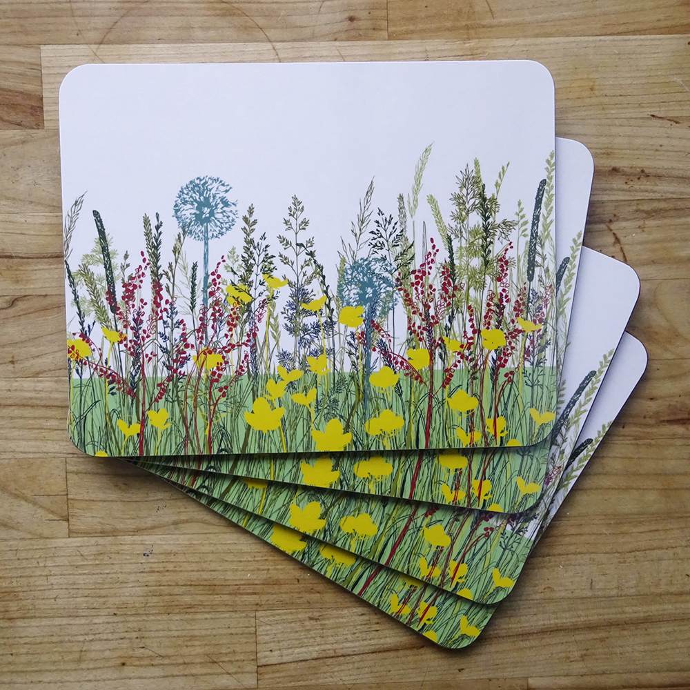meadow placemat new web