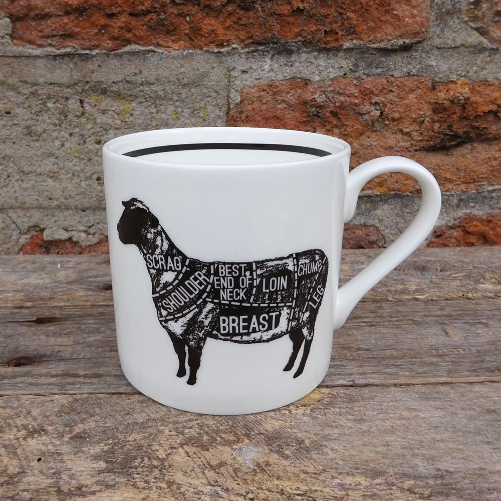 Lamb_ mug 21 web